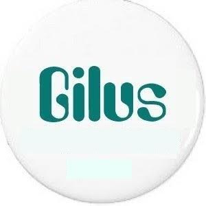 Gilus Cloudschool Profile Image