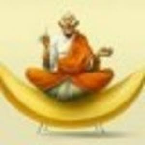 banana7 Cloudschool Profile Image